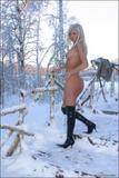 Mishel - Snow Angelf09b6nphmv.jpg