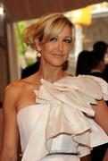 "Lara Spencer @ ""Alexander McQueen: Savage Beauty"" Costume Institute Gala (2011-05-02)"
