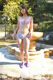 Zoey Laine Gallery 117 Watersports 3n4wgw7c3ob.jpg