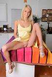 Emma Hix Gallery 128 Babes 156ipbtsynh.jpg