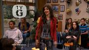 Elizabeth Gillies -Victorious-S4E13 Feb 2 2013 HDTVcaps