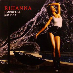 Rihanna - Discografia Th_752660452_Rihanna_UmbrellaRemixes2007_122_134lo