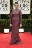 Джулианна Маргулис, фото 342. Julianna Margulies - 69th Annual Golden Globe Awards, january 15, foto 342