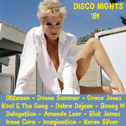 Disco Nights '81 Th_176657492_DiscoNights81Book01Front_123_176lo