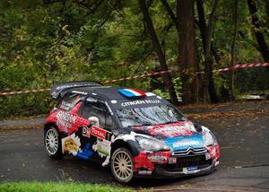 [EVENEMENT] Belgique - Rallye du Condroz  Th_495161425_DSCN033_122_192lo