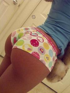 "Amateur de culos xl "" Big Ass """