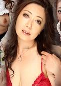 Jukujo-Club 6407 – 紫彩乃 プライベートまでぶっ飛んだ彩乃さんのいやらしいセックス