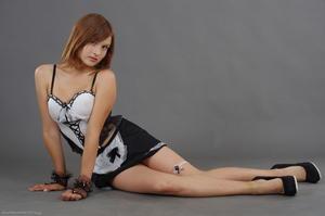 Kira - Cosplay Maid (Zip)s63gmxxbso.jpg