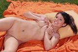 Connie Berry - Nudism 2l5nngxl3pr.jpg