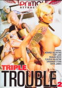 th 589076791 tduid300079 TripleTrouble2 123 259lo Triple Trouble 2