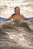 Vika in The Beache5f4t7qe2e.jpg