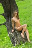Inessa in Garden of Eden74mppd5lty.jpg