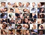 [VICD 143] Huge Facial Loads {HQ}(704MB MKV x264)