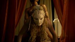 anal queens porn star