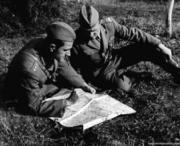 Yugoslav People's Army (1945-1991) Photos Th_071433511_negativi_cokov_0111_900x729_122_350lo
