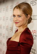 Teresa Palmer -  Lincoln screening at AFI Fest in Hollywood 11/08/12