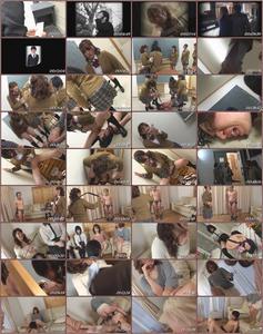 Scat Femdom YMD-94 Asian Scat Scat Femdom