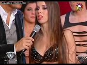 http://img296.imagevenue.com/loc368/th_724349303_tduid1301_VictoriaOnetto__Showmatch2009_01ElMusical_Lujuria_Strip_HiloDental__DamageInc_H264_20_123_368lo.JPG