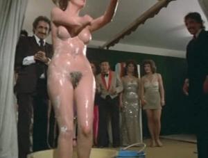 Ana luisa peluffo nude scene - 1 part 3