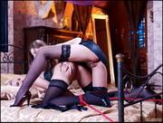 Eufrat & Michelle - Strappado Girls - x204 -o1sm36jyfj.jpg