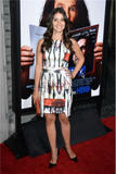 Shiri Appleby At The Clear History Premiere in Hollywood, California on 7-31-13