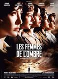 les_femmes_de_l_ombre_front_cover.jpg