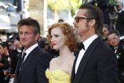 th_91565_Tikipeter_Jessica_Chastain_The_Tree_Of_Life_Cannes_134_123_404lo.jpg