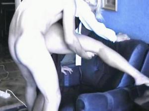 Brutal Rape schoolgirl