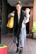 http://img296.imagevenue.com/loc444/th_050419196_Hilary_Duff_out_and_about_in_LA7_122_444lo.jpg