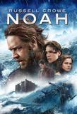 noah_front_cover.jpg