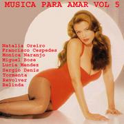 Musica Para Amar Vol 5 Th_105064601_MusicaParaAmarVol.5_Book01Front_123_447lo