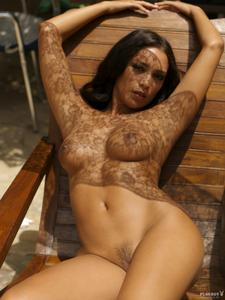 Julia perez fucked sexy naked seems excellent
