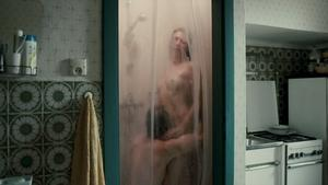 Sex ursula strauss Ursula Strauss