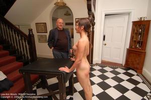 Big tits pornstars pic