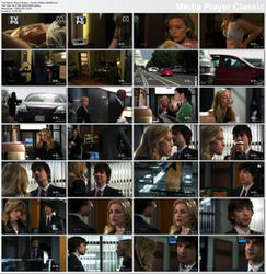Piper Perabo ~ Covert Affairs S02E05 (HDTV) Requested by damageinc346