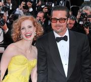 th_91550_Tikipeter_Jessica_Chastain_The_Tree_Of_Life_Cannes_133_123_505lo.jpg