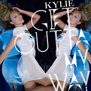 Kylie Minogue - Get Outta My Way (Remixes) Th_284112274_KylieMinogue_GetOuttaMyWayBook01Front_122_510lo