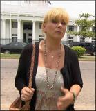 Leischik nackt fakes julia Celebrity Fakes