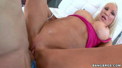 MilfSoup - Holly Price - This Milf loves getting pounded  **March, 2012**