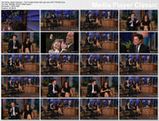 Marie Osmond -- The Tonight Show with Jay Leno (2011-05-02)