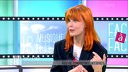 sabrina jacobs face à face axelle red rtltvi 05 05 2018 full Th_555571612_032_122_580lo