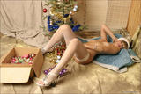 Lilya in Holiday Magick4l003s0xy.jpg