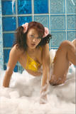 Anna Z in Bubbles!r54xu32i3f.jpg