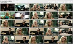 Jenny McCarthy @ Last Call w/Carson Daly 2012-05-07