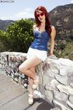 Danni Amber.Rouge.Steps.To.Heaveg1l9b7q1zi.jpg