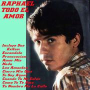 Raphael - Todo El Amor Th_030081167_Raphael_TodoElAmorBook01Front_122_9lo