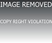 http://img296.imagevenue.com/loc228/th_23912_Dandy_VideoDiary4.wmv_thumbs_2012.07.17_19.40.46_123_228lo.jpg