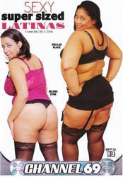 th 659867250 67204315682a 123 548lo - Sexy Super Sized Latinas